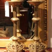 Biggest Collection of Antiques in Vancouver