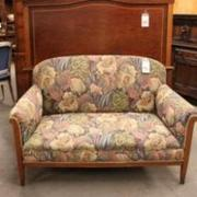 Are You Looking For Old Furniture Vancouver