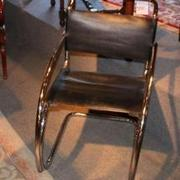 Are You Looking For Wholesale Antique Furniture Store?