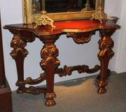 Are you among Antiques Furniture Enthusiasts?