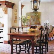 Make Your Movie a Huge Hit with Antique French furniture