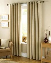 Ready made drapery toronto,  curtains sheers,  rods 416-783-7373 Mark