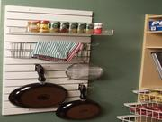 Innovative Closets Solutions for Your House