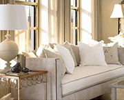 Shop for furniture from stores in gatineau