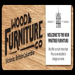 Best Furniture Stores in Victoria BC: Buy Excellent Product