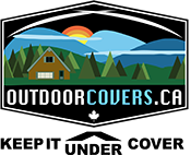 Trailer Master Boat Covers | outdoorcovers.ca