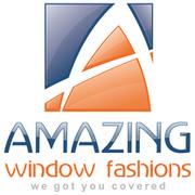 Amazing Window Fashions