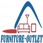 Dining Room Set Furniture in Ottawa | Furniture-Outlet.Ca