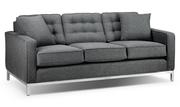 Furniture Rentals | Staging Gurus Rental