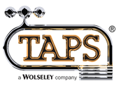 Visit Kitchen and Bath Taps Store in Toronto and Mississauga
