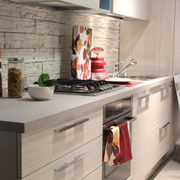 Best Custom Kitchen Cabinets at Great Prices!