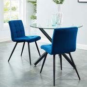 Affordable Modern Furniture Store
