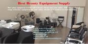 Best Beauty Equipment Supply