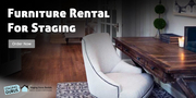 Best Furniture Rentals For Staging