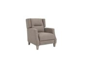 Are you planning to buy décor-rest sofa in Vernon and Grande Prairie?