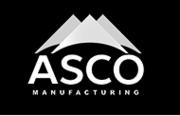 Canadian furniture manufacturer and desk stores Toronto - ascomanufact