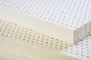 Latex Mattresses,  Order Natural Latex Mattresses from Tangerine Foam